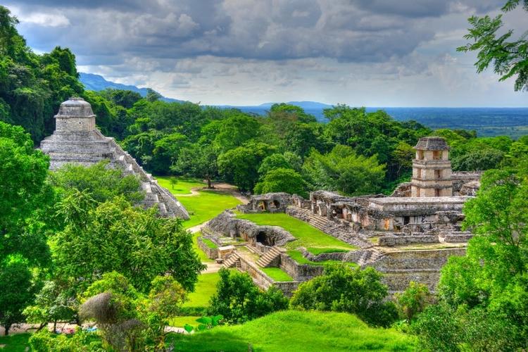 Palenque_