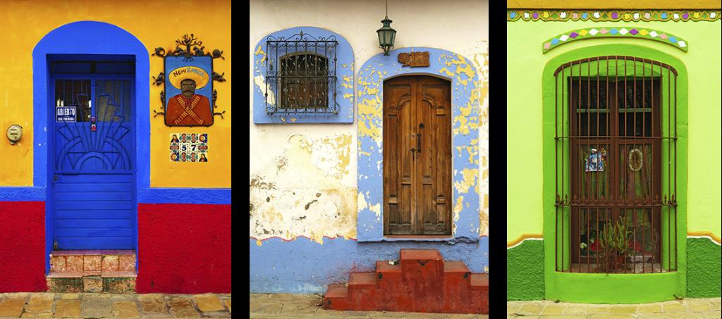 San Crstbal de las Casas3